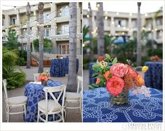 Balboa Bay Resort Wedding   Nautical wedding Newport Beach   Mallory and Austin