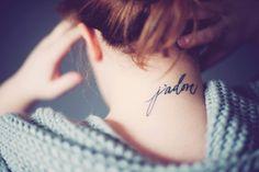 2_jadore_tattoo_1.jpg