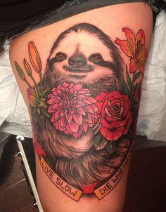 tattoos on pinterest galaxy tattoos cat tattoos and