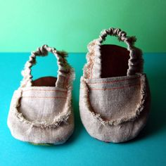 baby sandals for boys