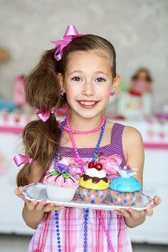 Fashion Kids. Полина Бабурина. Фотогалерея: Фотограф Наталья Вологодская