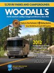 Top 10 RV destinations - Woodall's Campgrounds, RV Blog and Family Camping Blog