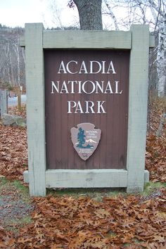 #Acadia National Park - Maine  #Travel Maine USA multicityworldtravel.com We cover the world over 220 countries, 26 languages and 120 currencies Hotel and Flight deals.guarantee the best price
