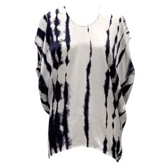 Cocoon Top - CAbi Fall '12