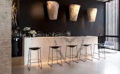 'last minute' stools urquiola