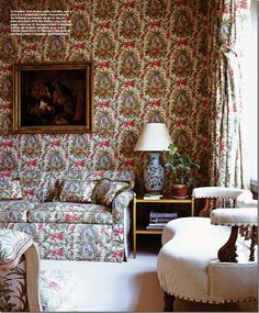 Princess Lee Radziwi