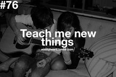 relationship, futur, perfect guy, things boyfriends do, guitar, hike with boyfriend, how to win my heart, dream guy, bucket lists