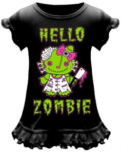 Preparing for your baby: punk baby clothes ....
