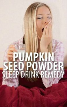 Dr Oz shared favorite natural remedies for common complaints such as aches and pains, trouble sleeping, and upset stomach. Try Pumpkin Seed Powder and more! http://www.recapo.com/dr-oz/dr-oz-natural-remedies/dr-oz-pumpkin-seed-powder-sleep-remedy-ginger-tea-for-upset-stomach/