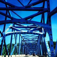 Ashland KY Bridge