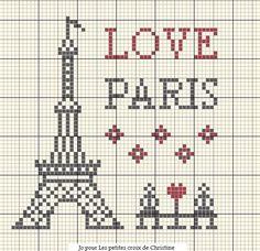 Love_Paris_2_