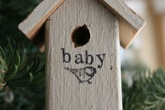 16 great ideas for revealing your pregnancy at Christmas. BabyCentre Blog