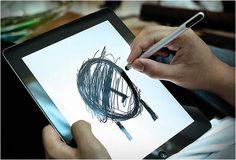 Architect Stylus - Touchscreen Pen