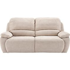 picture of Scotts Valley Almond Power Reclining Sofa  from Sofas Furniture