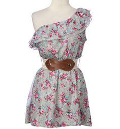plus size 1950's clothes