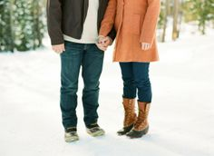 #LLBean Boots with the one you love.