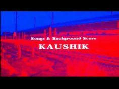 ▶ Rahul Dev Burman - The Burning Train OST (Title Music) - YouTube