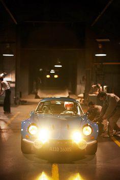 Life is too short for ugly cars | Chromjuwelen