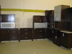 overstock auction, kitchen idea