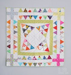 how to clean quilts