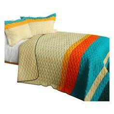 bab129c50383a03d_3910-w251-h251-b1-p10--contemporary-quilts.jpg (251×251)