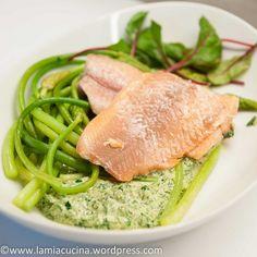 prussian asparagus