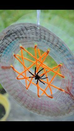 Halloween Activities On Pinterest Halloween Science Preschool Halloween And Halloween Theme