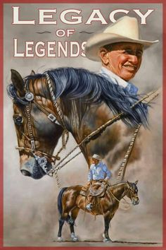 A Legacy of Legends – February 1-3, 2013 in Las Vegas, Nevada