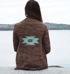 Ravelry: Nested pattern by Alicia Plummer knitting patterns, nest pattern