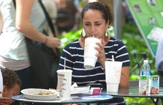 Seeking to combat rising obesity rates, the New York City Board of Health approved on Thursday a ban on the sale of large sodas and other sugary drinks at restaurants, street carts and movie theaters, enacting the first restriction of its kind in the country. (via New York Times)