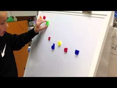 Laura Nelson 11 RR lesson videos   Word Work and more!