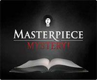 PBS Masterpiece Mystery - love, love, love