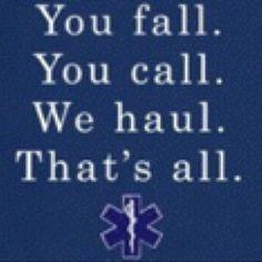 http://wanelo.com/p/3625054/nremt-emt-paramedic-exam-study-guide-100-money-back-guarantee-ems-success - EMT & Paramedics