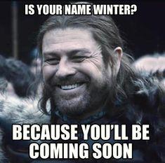 omg. hahahaha!!