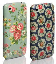 so so so cute, iphone case