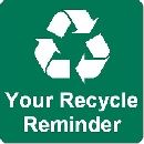 Ways to Encourage Commercial Recycling