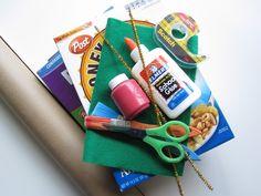 book lists, preschool activ, load, craft ideas, book learnin