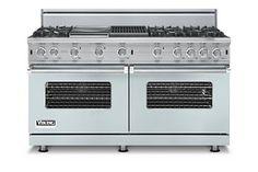 gas rang, rang corpor, vike rang, kitchen applianc, burner gas