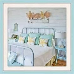 Beach Cottage Interior Design   Beach Cottage Interior Design -   Home decor
