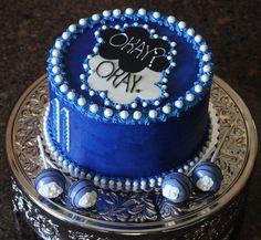 #FIOS #faultinourstars #chocolate #cake #agbay #sweetworks #SMB #Ganache #cloud #cakepops