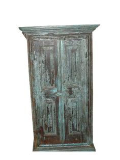 Antique doors by mogulinterior on pinterest yoga decor for Mirror 72x36