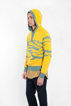 Orley | Collections | Fall/Winter 2012