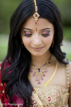 indian bride makeup,indian wedding makeup,indian bridal makeup,indian makeup,bridal makeup indian bride,bridal makeup for indian bride,india...klk photography, destination wedding photographer, southern california wedding photographer, kristi klemens, klkphotography http://www.maharaniweddings.com/gallery/view/520 bride makeup, klkphotographi, indian bride