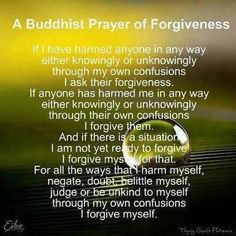 Health is when our body doesn't carry inflammation of any kind. Emotional inflammation can be calmed by forgiveness. Buddist prayer :)