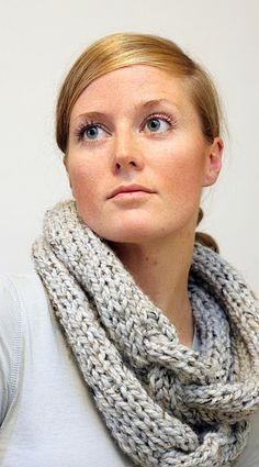 Shannon by Jane Richmond..I'm dying here..this cowl was inspired by and named after little ol' me!!!!!!!!!!!!! Happy Dance!!!
