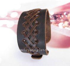 jewelry bangle bracelet women bracelet girl by jewelrybraceletcuff, $6.98