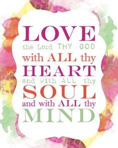 beautiful verse