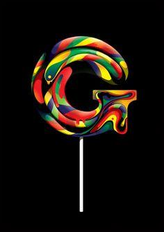 G #Type