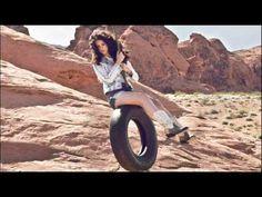 Lana Del Rey - Ride(Official Audio)