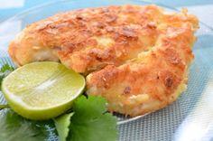 paleo-recipes_coconut-chicken